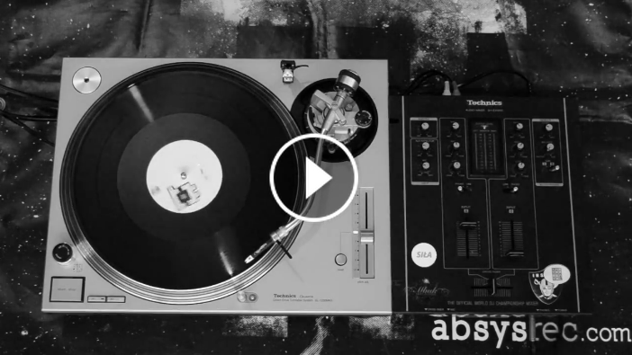 Absys Records Group public group | Facebook