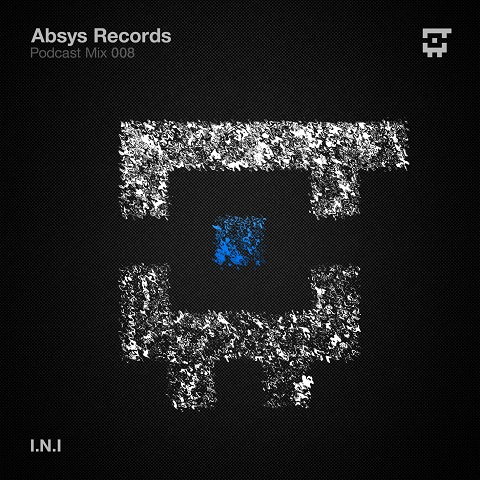 Absys Records Label   Releases   Discogs